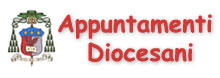 Appuntamenti Diocesani