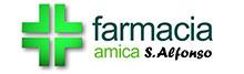 FARMACIAmica