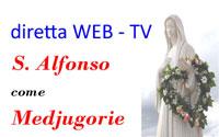 Diretta Web - TV